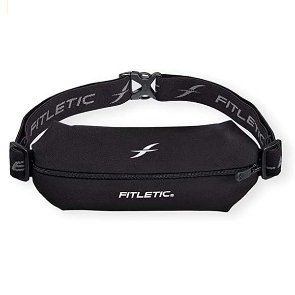 Fitletic Running Belt 600px Image